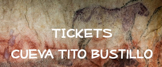 banner_tickets_cueva
