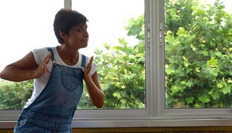 Asturias con niños a dónde vamos hoy? al Cuentacuentos en Tito Bustillo el sábado